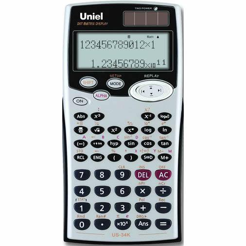 калькулятор Skainer Sh-102 инструкция - фото 10